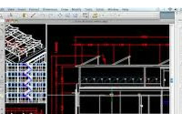 Solar Thermal System Design & Installation