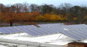 Solar Solutions For SunMaxx Installers