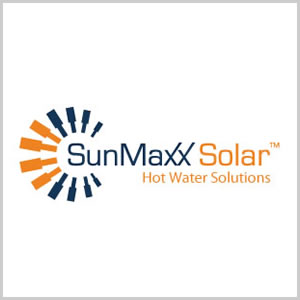 SunMaxx Solar Thermal Products