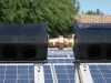 rancho-clancy-solar-pool-heater-02