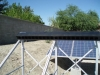 rancho-clancy-solar-pool-heater-03