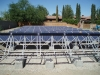 rancho-clancy-solar-pool-heater-04