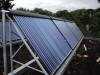 cornell-plantations-welcome-building-solar-hot-water-02