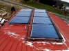 brightly-farms-solar-hot-water-system-01
