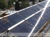 SunMaxx Evacuated Tube Solar Collectors