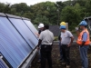 cornell-cchp-solar-hot-water-system-02
