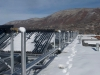 grand-hyatt-hotel-solar-hot-water-system-04