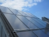 harvard-dorm-solar-hot-water-system-04
