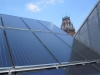 harvard-dorm-solar-hot-water-system-05