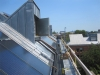 harvard-dorm-solar-hot-water-system-07