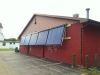 hometowne-cafe-solar-hot-water-system-02