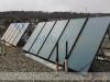 sunmaxx-solar-hot-water-installation-huron-campus-endicott-ny-01