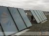 sunmaxx-solar-hot-water-installation-huron-campus-endicott-ny-02