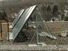 sunmaxx-solar-hot-water-installation-huron-campus-endicott-ny-03