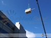 sunmaxx-solar-hot-water-installation-huron-campus-endicott-ny-04