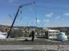 sunmaxx-solar-hot-water-installation-huron-campus-endicott-ny-05