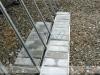 sunmaxx-solar-hot-water-installation-huron-campus-endicott-ny-06
