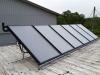 sunmaxx-iss-solar-hot-water-system-01
