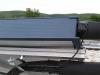 sunmaxx-iss-solar-hot-water-system-02