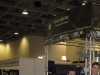 Intersolar San Fran 2009 03