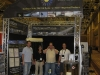 Las Vegas Renewable Energy Expo 01