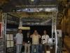 Las Vegas Renewable Energy Expo 01