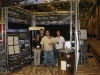 Las Vegas Renewable Energy Expo 02