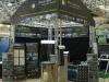 Las Vegas Renewable Energy Expo 04
