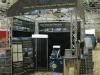 Las Vegas Renewable Energy Expo 05