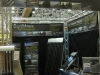 Las Vegas Renewable Energy Expo 06