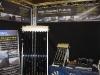 Las Vegas Renewable Energy Expo 07