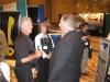 Las Vegas Renewable Energy Expo 09
