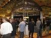 Las Vegas Renewable Energy Expo 10