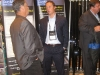 Las Vegas Renewable Energy Expo 13