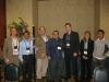 Las Vegas Renewable Energy Expo 22