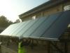 sunmaxx-moody-afb-solar-hot-water-system-03