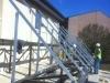 sunmaxx-moody-afb-solar-hot-water-system-04