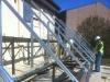 sunmaxx-moody-afb-solar-hot-water-system-05