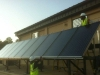 sunmaxx-moody-afb-solar-hot-water-system-06