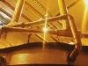 sunmaxx-moody-afb-solar-hot-water-system-07