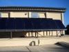 sunmaxx-moody-afb-solar-hot-water-system