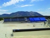 northern-arizona-state-university-solar-hot-water-02