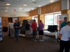 PA Energy Fair June 2011 01