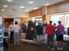 PA Energy Fair June 2011 02