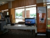 PA Energy Fair June 2011 06