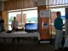 PA Energy Fair June 2011 08