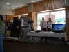 PA Energy Fair June 2011 09