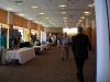 PA Energy Fair June 2011 10