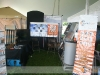 PA Renewable Energy SHow Sept 2011 01