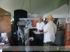 PA Renewable Energy SHow Sept 2011 02